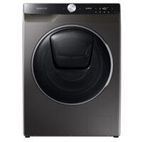 Máy giặt Samsung WW10TP54DSB/SV - Inverter,10 kg