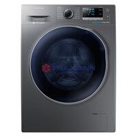 Máy giặt Samsung WD10J6410AX/SV - Lồng ngang, 10Kg