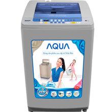 Máy giặt Sanyo ASW-DQ90ZT - 9 Kg, sóng siêu âm