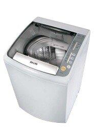 Máy giặt Sanyo ASW-S70HT - Lồng đứng, 7 Kg