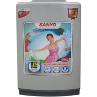 Máy giặt Sanyo ASW-S70KT (H) - Lồng đứng, 7 Kg