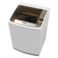 Máy giặt Sanyo ASW-S70V1T - Lồng đứng, 7 Kg