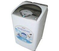 Máy giặt Sanyo ASW-S80HT - Lồng đứng, 8 Kg