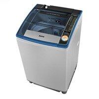 Máy giặt Sanyo ASW-U105ZT - Lồng nghiêng, 10.5 Kg, sóng siêu âm