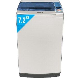 Máy giặt Sanyo ASW-U72ZT