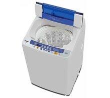Máy giặt Sanyo ASWD80VT (ASW-D80VT) - Lồng đứng, 8 Kg, Màu H/ N/ S