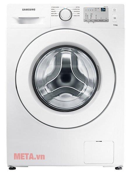 Máy giặt Sanyo AWD-A750VT