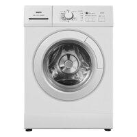 Máy giặt Sanyo AWD-D700T (W) - Lồng ngang, 7 Kg