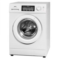 Máy giặt Sanyo AWD-D750T
