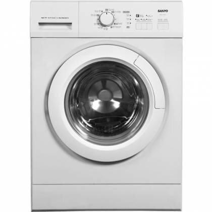 Máy giặt Sanyo AWD-Q750T