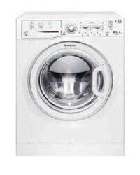 Máy giặt sấy Ariston WDG 862 EX