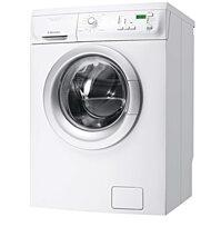 Máy giặt sấy Bosch WVD24520GB