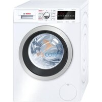 Máy giặt sấy Bosch WVG30441EU