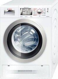Máy giặt sấy Bosch WVH30542EU