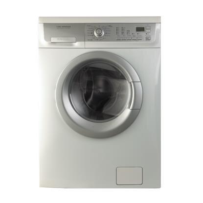 Máy giặt sấy Electrolux EWF1273