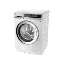 Máy giặt sấy Electrolux EWW14012 (EWW 14012) - Lồng ngang, 10 Kg, Inverter