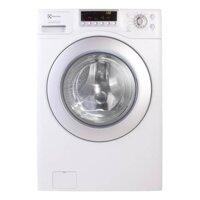 Máy giặt sấy Electrolux EWW1122DW (EWW-1122DW) - Lồng ngang, 12 Kg