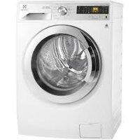 Máy giặt sấy Electrolux EWW14113 - 11kg/7kg. Inverter