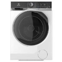 Máy giặt sấy Electrolux EWW8023AEWA - inverter, 8 kg/5kg