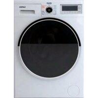 Máy giặt sấy kết hợp Hafele HWD-533.93.100