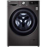 Máy giặt sấy LG FV1450H2B - inverter, 10.5 kg
