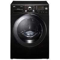 Máy giặt sấy LG WD20900 (WD 20900) - Lồng ngang, 9 Kg