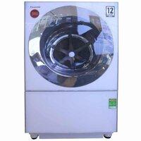 Máy giặt sấy Panasonic NAD106X1WVT - 10.0/6.0 Kg