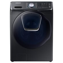 Máy giặt sấy Samsung WD19N8750KV/SV - inverter, 19 kg