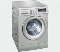 Máy giặt Siemens WM12S43XEE