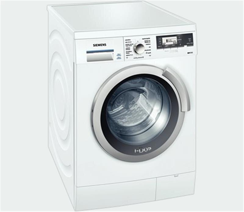 Máy giặt Siemens WM16S890EE