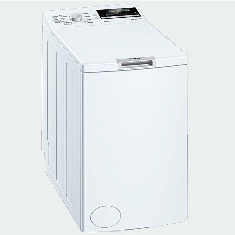 Máy giặt Siemens WP12T424EE