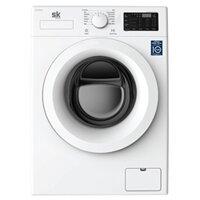 Máy giặt Sumikura SKWFID-82P1 - lồng ngang, inverter, 8.2kg