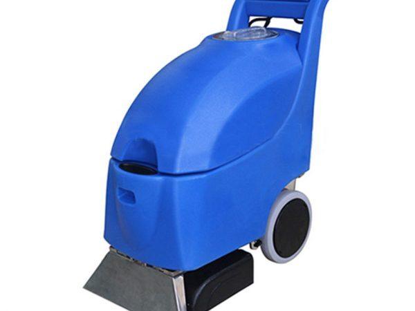Máy giặt thảm hơi nước nóng Supper Clean DTJ4A