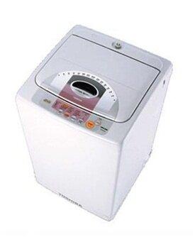 Máy giặt Toshiba AW-8400SV - Lồng đứng, 6.5 Kg