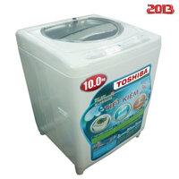 Máy giặt Toshiba AW-B1100GV (WD/ WM) - Lồng đứng, 10 Kg