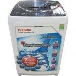Máy giặt Toshiba AW-DC1700WV - Lồng đứng, 16 Kg