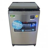 Máy giặt Toshiba AW-DUG1700WV (SS) 16kg
