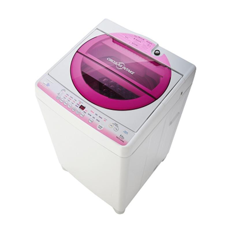 Máy giặt Toshiba AW-E920LV (WL/ WB) - 8,2 Kg