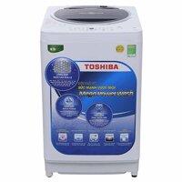 Máy giặt Toshiba AW-G1150GV - Lồng Đứng, 10.5 kg
