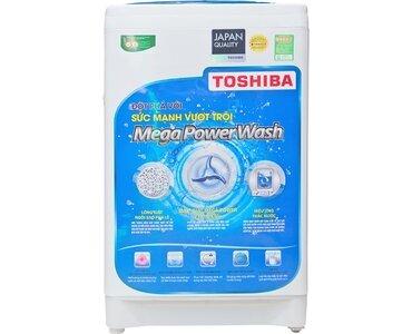 Máy giặt Toshiba AW-G920LV - lồng đứng, 8,2kg
