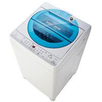 Máy giặt Toshiba AW-ME920LV (WB/ WK) - Lồng đứng, 8.2 Kg