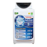Máy giặt Toshiba AW-MF920LV (WK/ WB) - Lồng đứng, 8.2kg