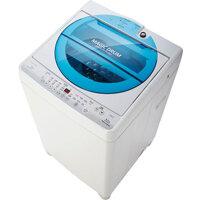 Máy giặt Toshiba E920