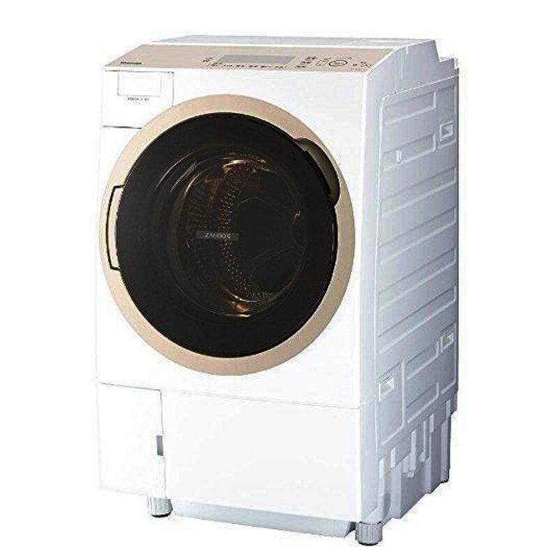 Máy giặt Toshiba TW-117A6L