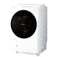 Máy giặt Toshiba TW-117A7L - 11kg