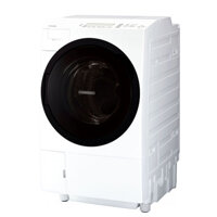 Máy giặt Toshiba TW-117A7L