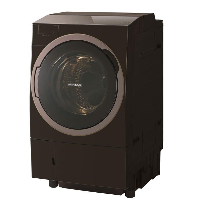 Máy giặt Toshiba TW-117X5L - 11kg