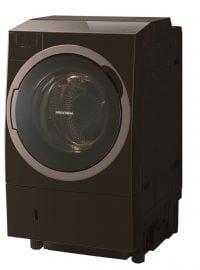 Máy giặt Toshiba TW-117X6L