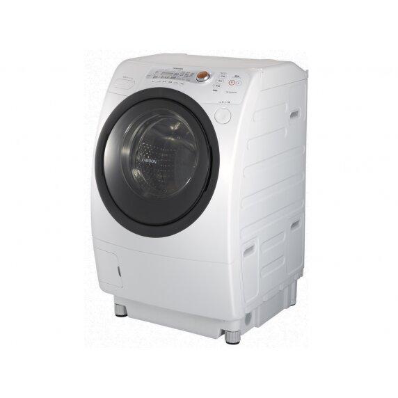 Máy giặt Toshiba TW-G520L - 9kg