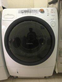 Máy giặt Toshiba TW-Z370 - 9kg
